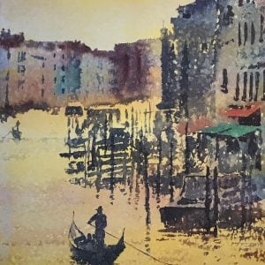Rialto art for sale