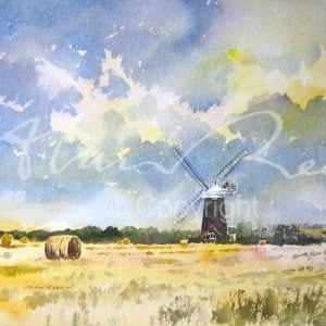 AR056-Burnham_Overy_Mill_Norfolk.jpg