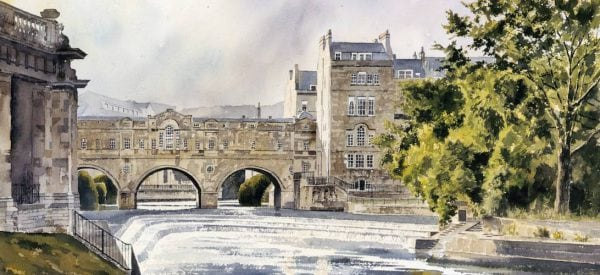AROMBPB-Pulteney_Bridge_Bath_Crop_copy.jpg
