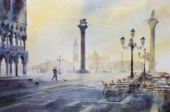 ARP38-St_Marks_Square_Early_Morning.JPG