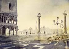 ARP59-St_Mark_s_Square_Venice.jpg