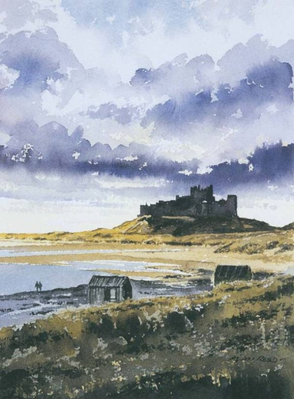 Bamburgh Castle, Northumberland.jpeg