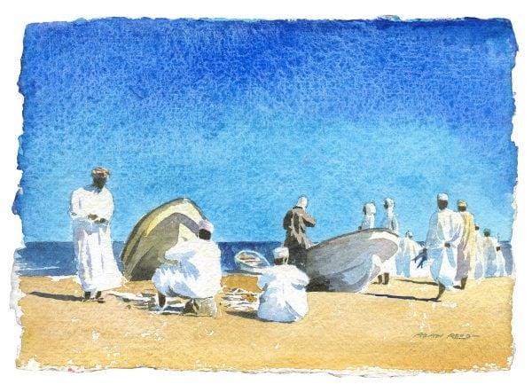 Barka, Oman.jpg