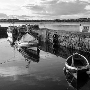Beadnell Harbour low.jpg