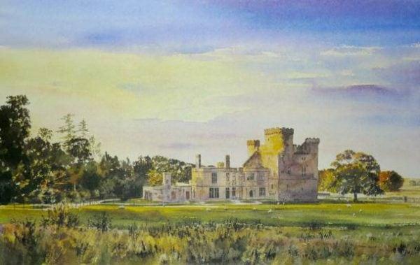 Belsay Castle Northumberland.jpeg