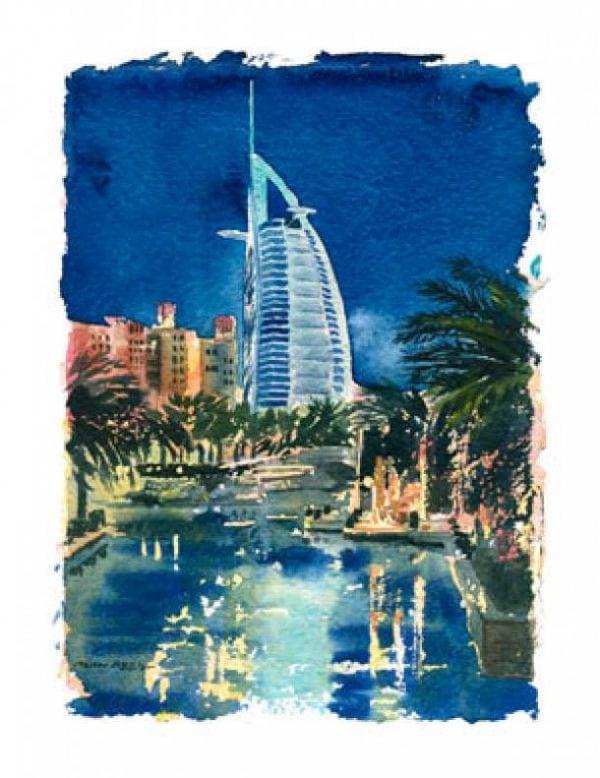 Burj Al Arab, Dubai.jpeg