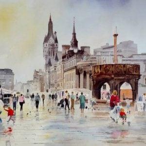 Castlegate Aberdeen Scotland.jpeg