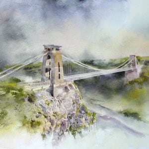 Clifton Suspension Bridge.jpg