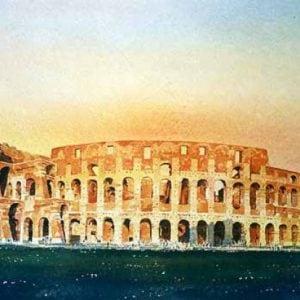 Colosseum Rome Print.jpeg