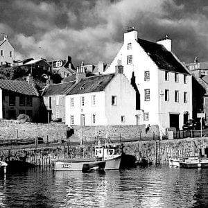 Crail, Scotland low.jpg