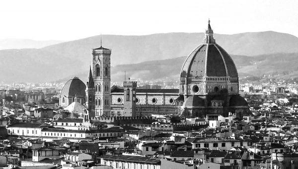 Duomo Florence, Italy .jpg