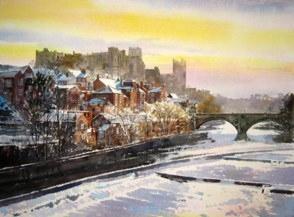 Durham in the Snow.jpeg