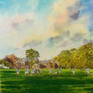 Durham School V Edinburgh Academy.jpeg
