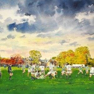 Durham School V Rugby School.jpeg