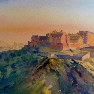 Edinburgh Castle from Register House.jpeg