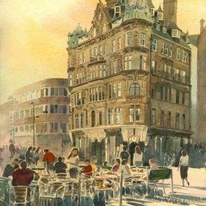 Emerson Chambers, Newcastle.jpeg