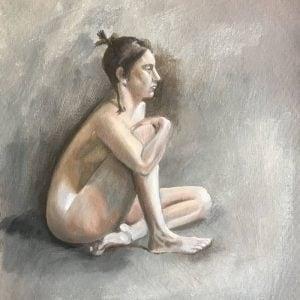 Figure Painting No 1.jpg