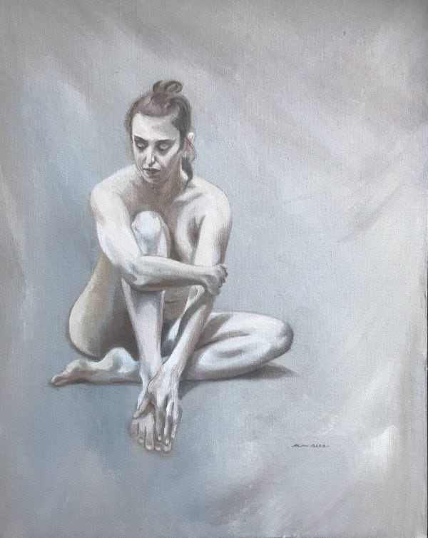 Figure Painting No 3 .jpg