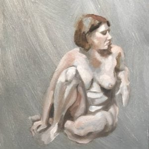 Figure Painting No 4 .jpg