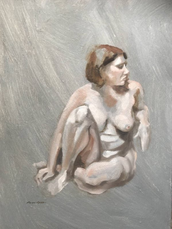 Figure Painting No 4 .jpg