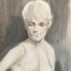 Figure Painting No 5 Detail .jpg