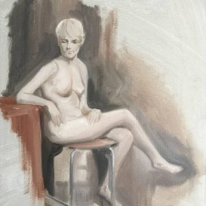 Figure Painting No 5 .jpg