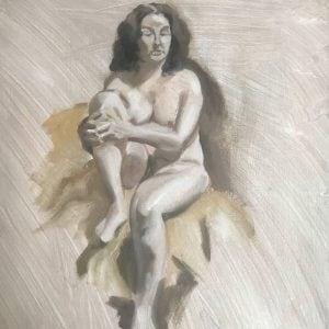 Figure Painting No 6 .jpg