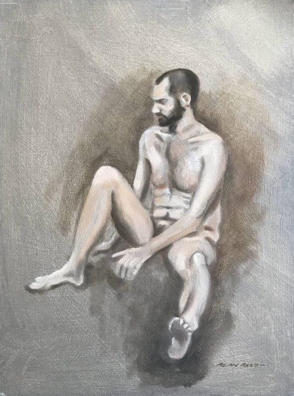 Figure Painting No 7 .jpg
