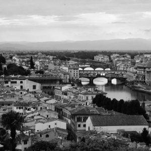 Firenze copy.jpg