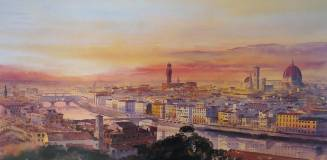 Florence from Piazza Michelangelo copy.jpg