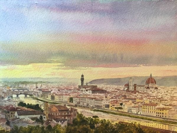 Florence from Piazza Michelangelo.jpg