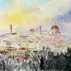Florence from San Miniato .jpg