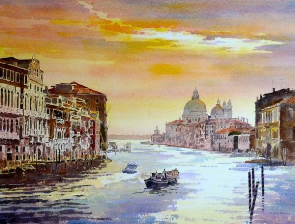 Grand Canal, Venice.jpeg