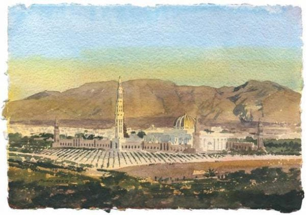 GRAND MOSQUE, OMAN.jpeg