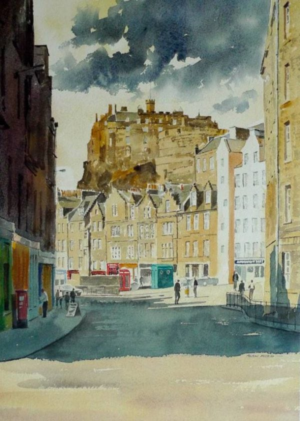 Grassmarket, Edinburgh Scotland.jpeg
