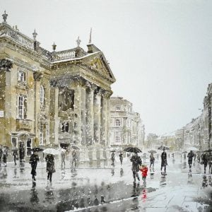 Grey Street in the Snow Gift Voucher.jpg