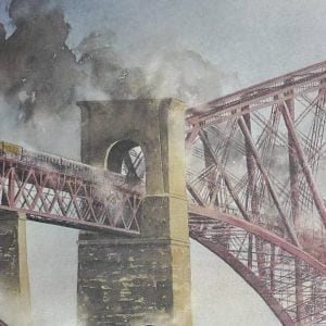 Harr on the Forth detail.jpg