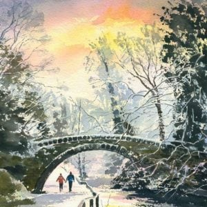 jesmond Dene Christmas Cards.jpeg