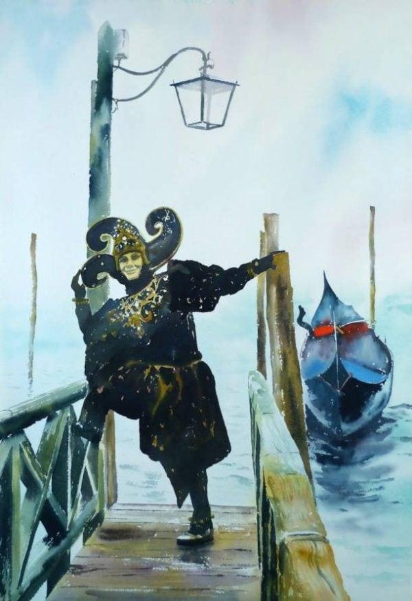 jester Venice Carnival.jpeg
