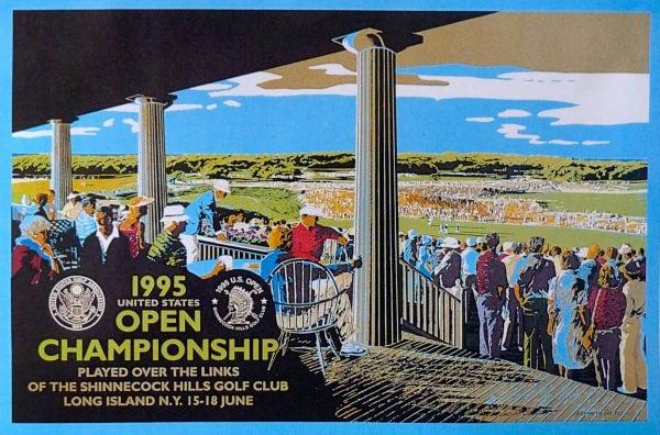 KRP-1995_Shinnecock_Hills_Poster.JPG