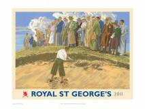 KRPRSG-56345_KEN_REED_-_ROYAL_ST_GEORGES_22.5_x_17.jpg