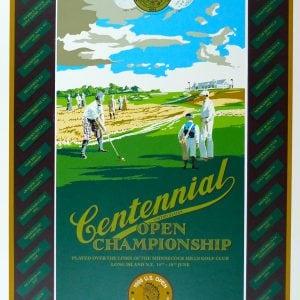 KRSP-1995_Centennial_Poster_Shinnecock.JPG