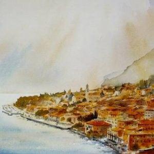 Limone, Lake Garda.jpeg