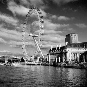 London Eye low.jpg