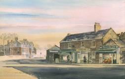 Main Street, Ponteland.jpg
