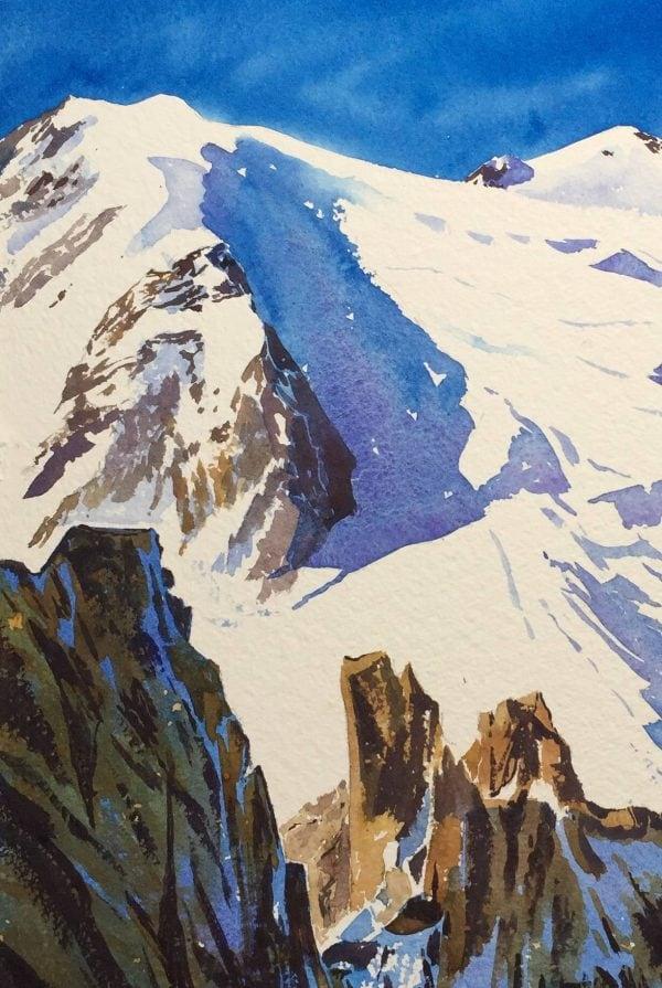 Mont Blanc Chamonix.jpg
