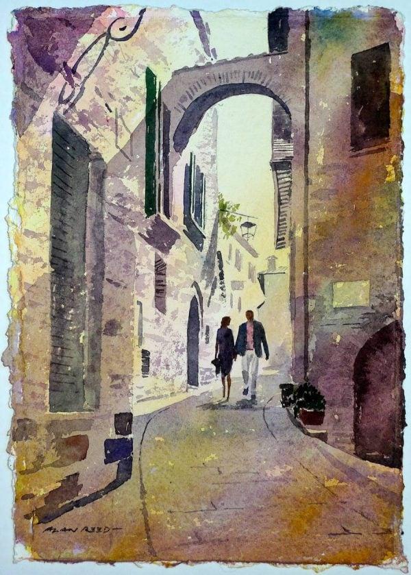 Montone, Umbria.JPG