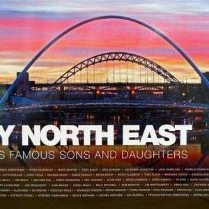 My North East.jpeg
