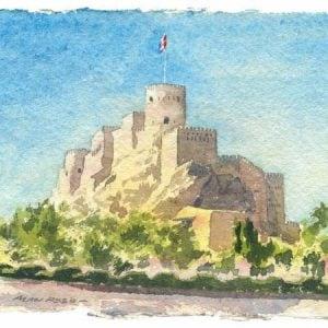 Nakal Oman Prints.jpeg