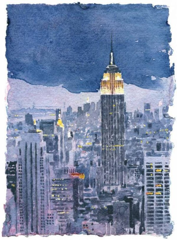 New York Prints.jpeg